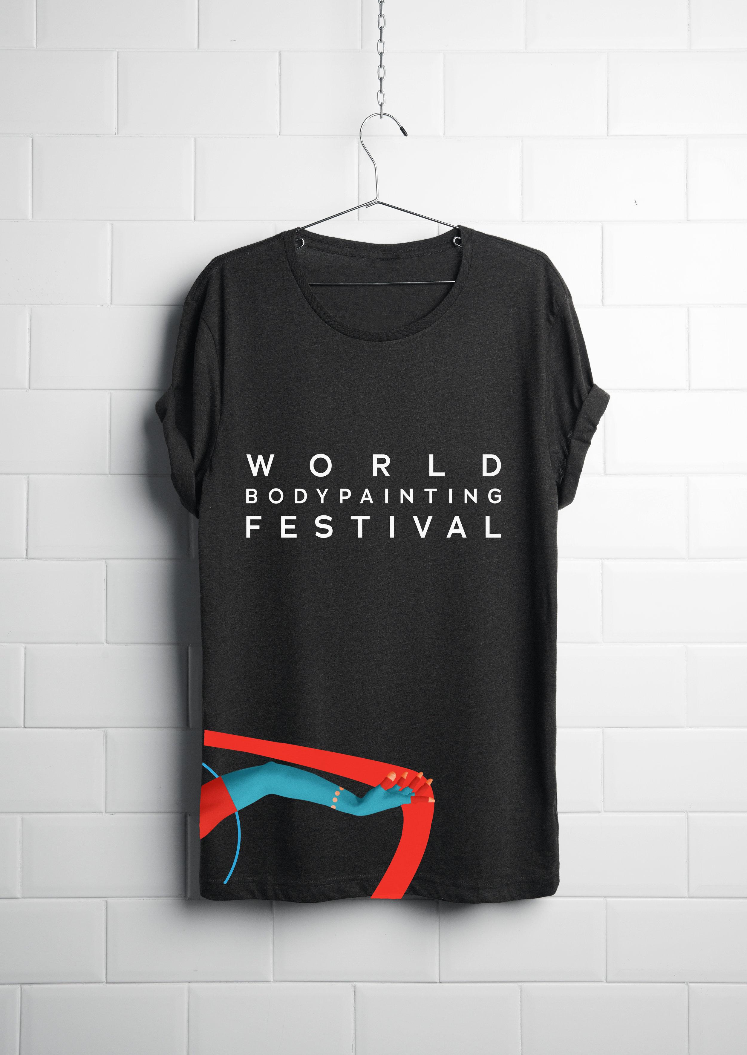 t-shirt_mockup.jpg