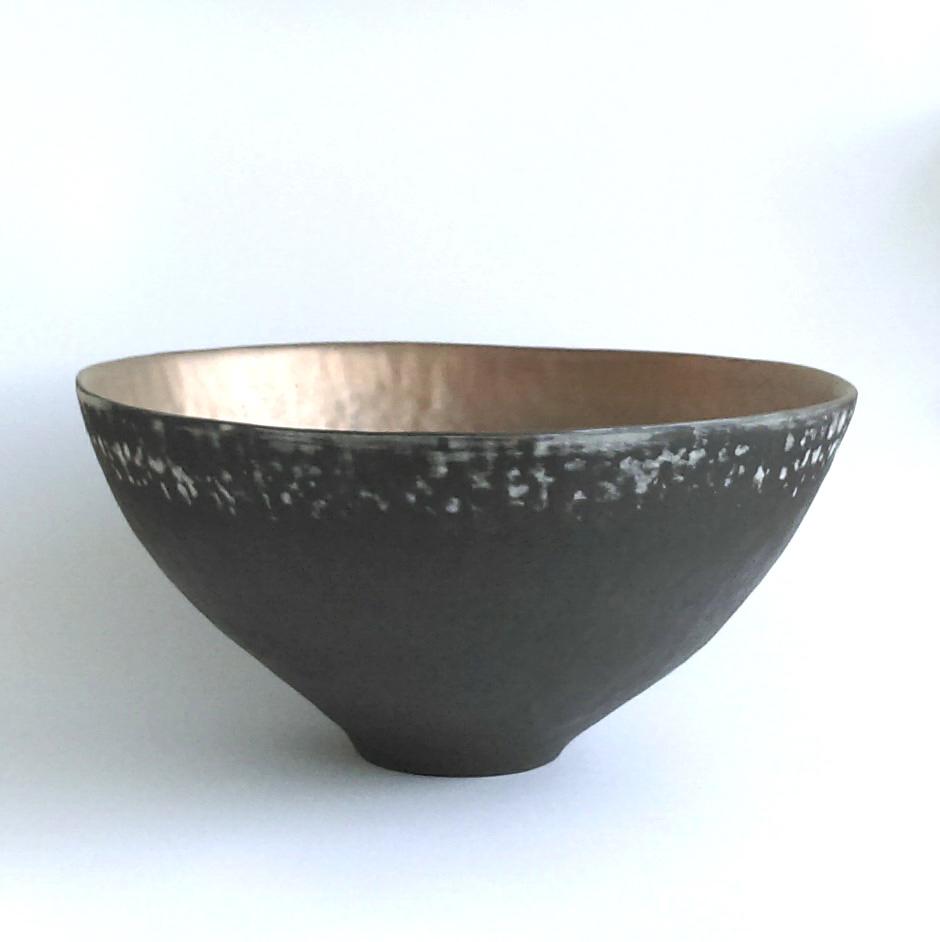 bowlblackbowlgoldinside-WEB.jpg