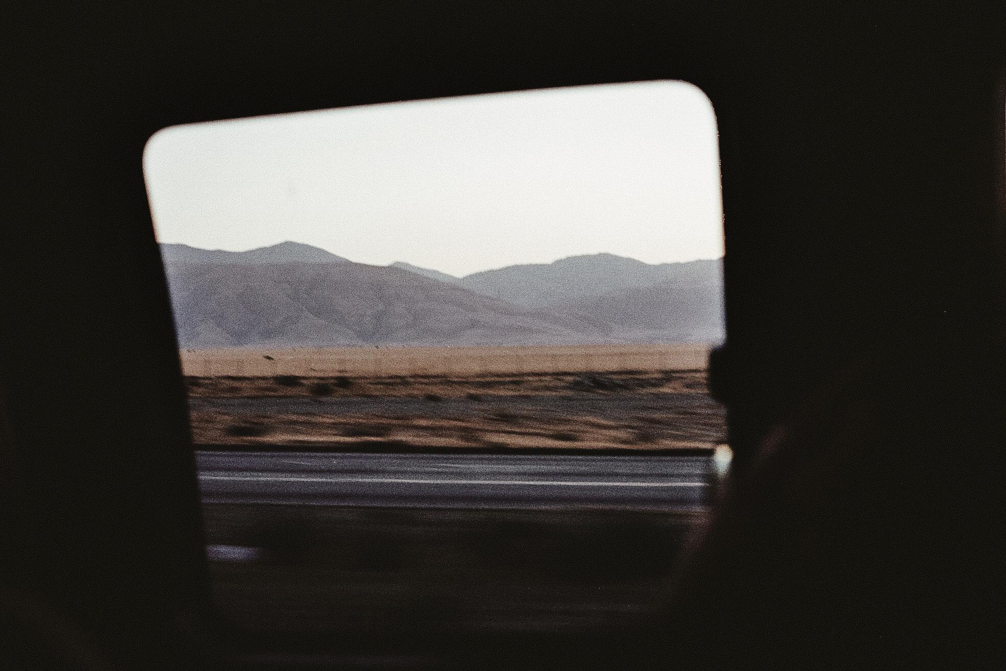 desert_harveypearson.jpg