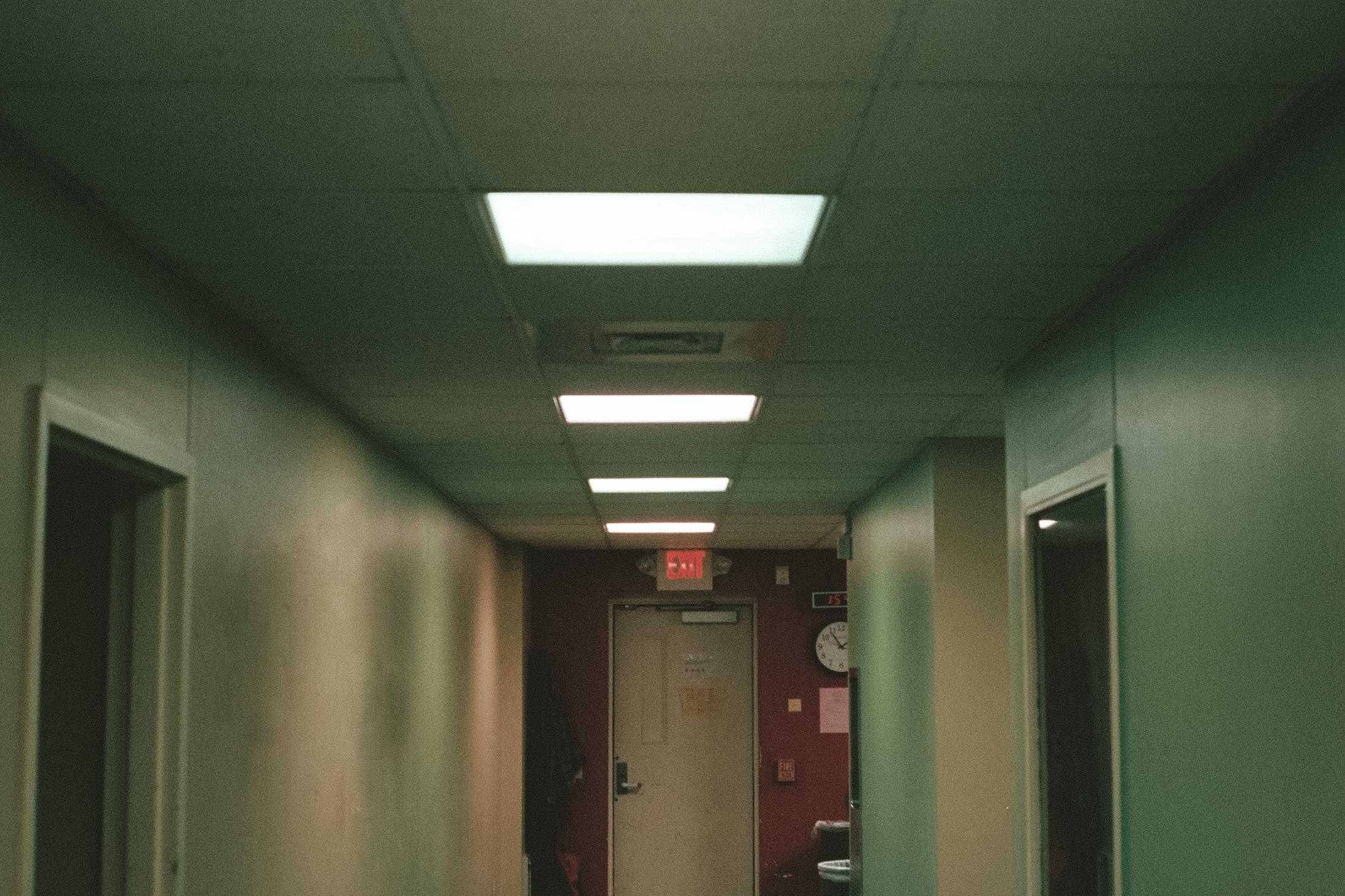 exit_harveypearson.jpg
