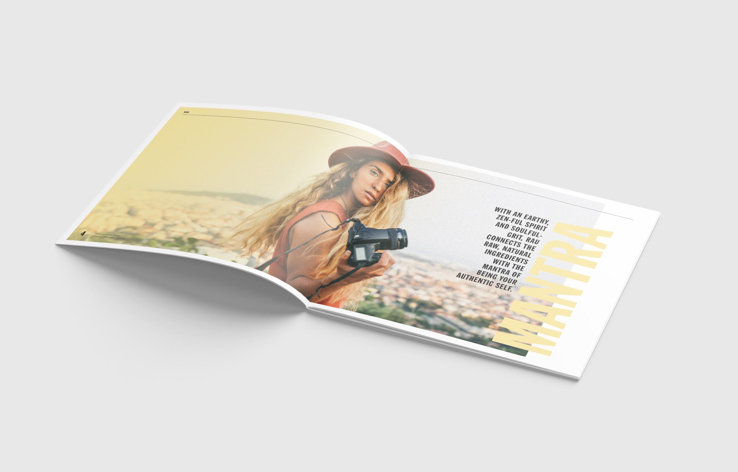 RAU_Book_Mockup_01.jpg