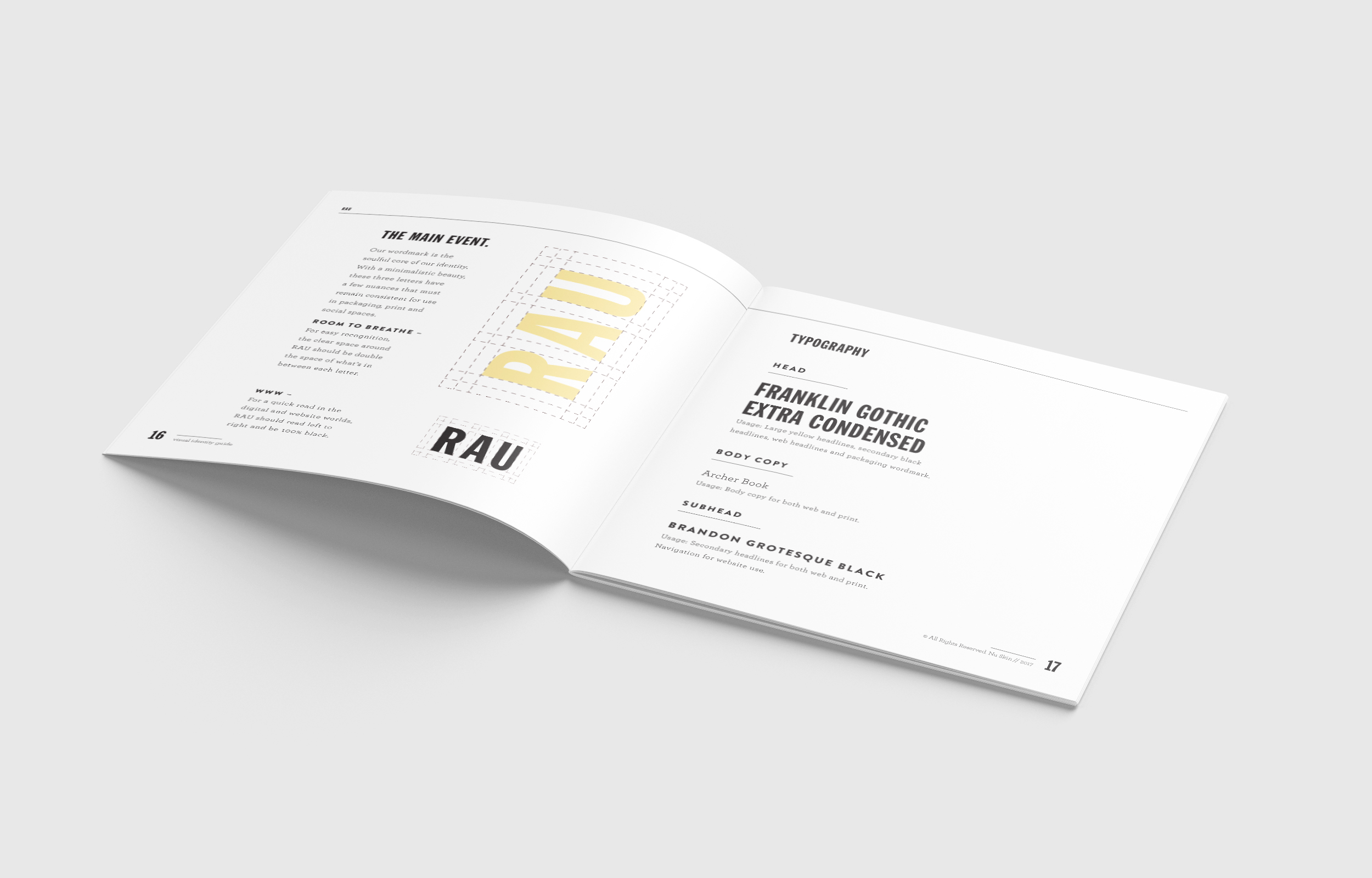 RAU_Book_Mockup_02.jpg