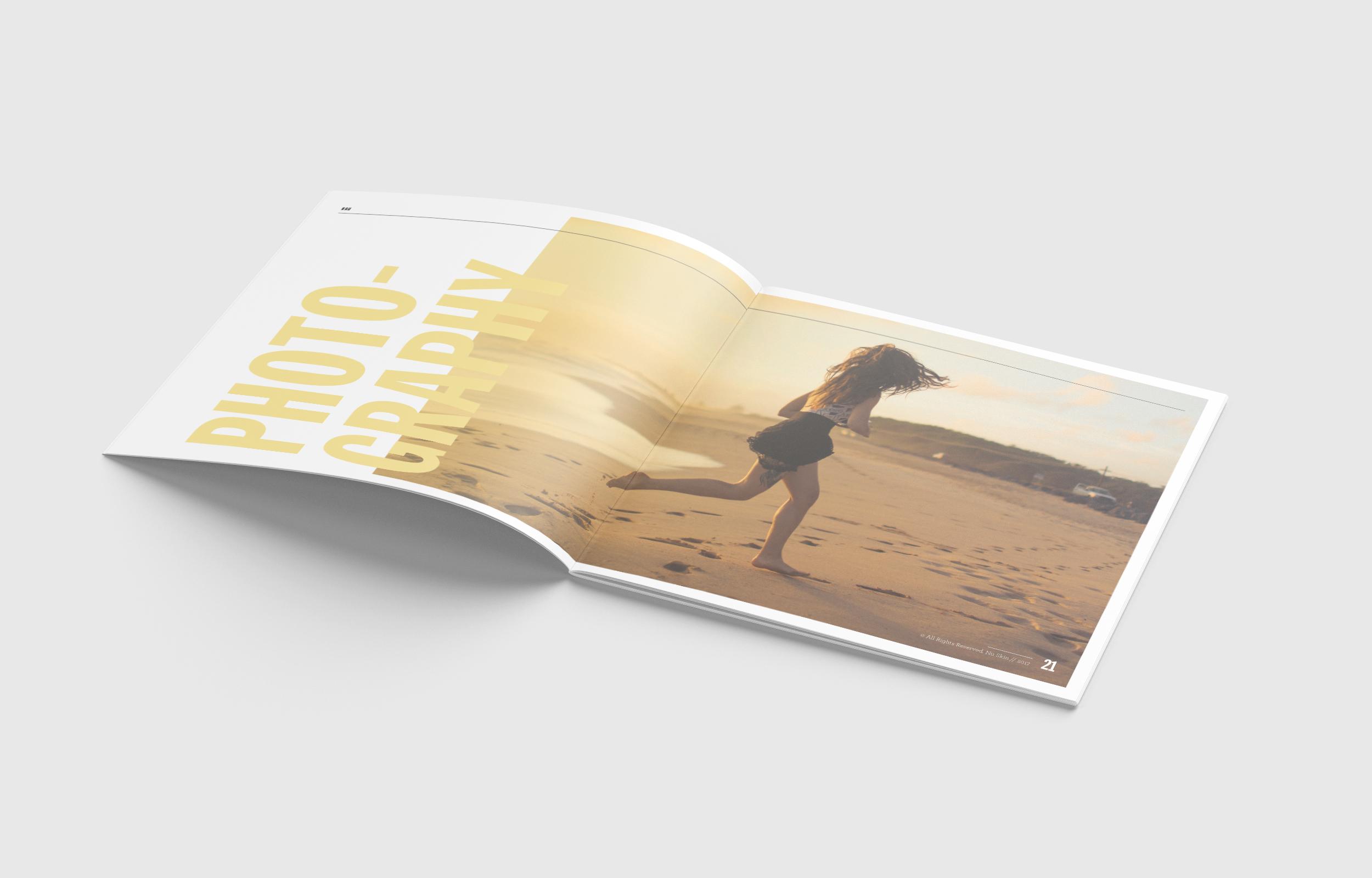 RAU_Book_Mockup_03.jpg