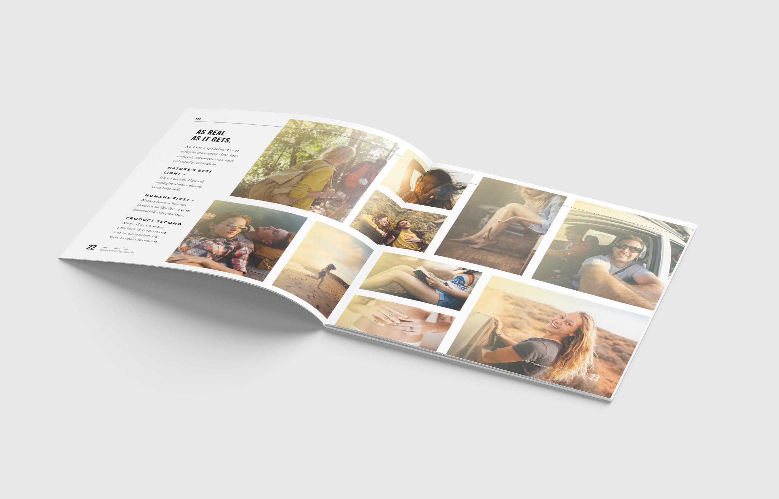 RAU_Book_Mockup_04.jpg