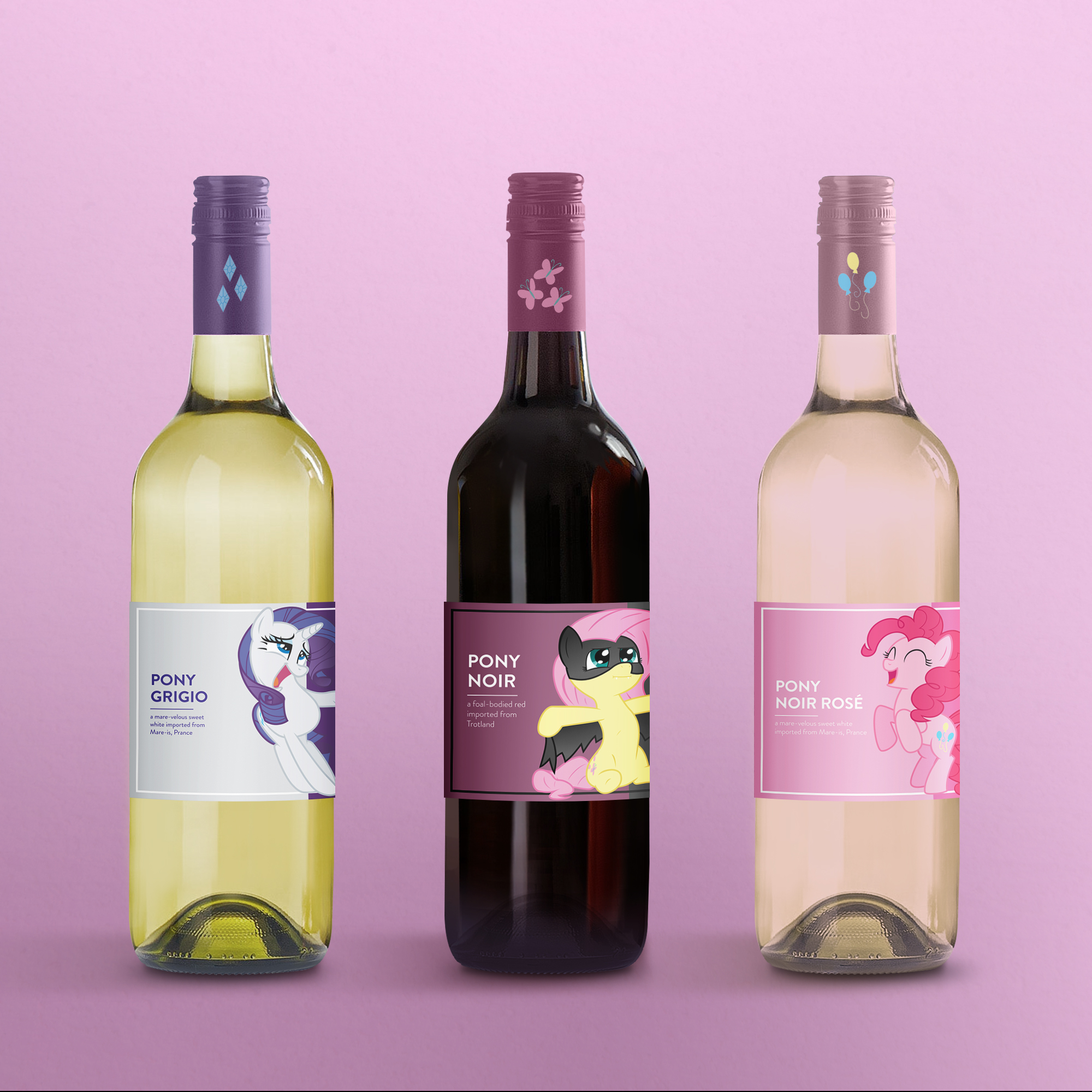 mockup+wine.jpg