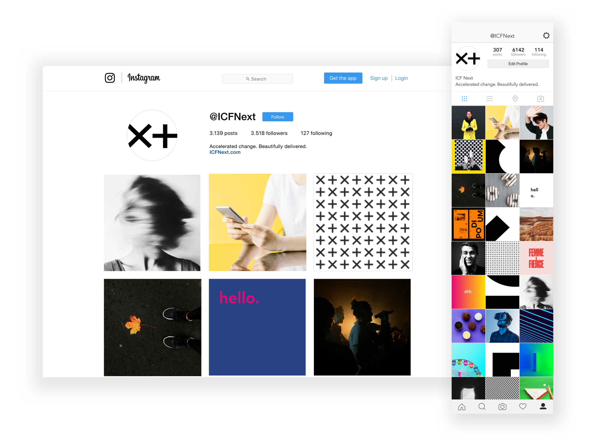 Instagram Profile - Layout.png