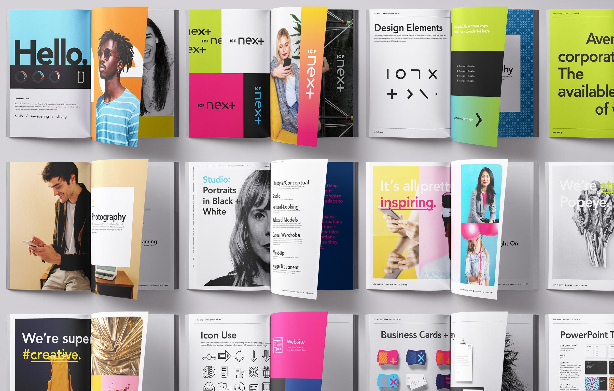 Magazine-Mockup-Presentation-v2.jpg