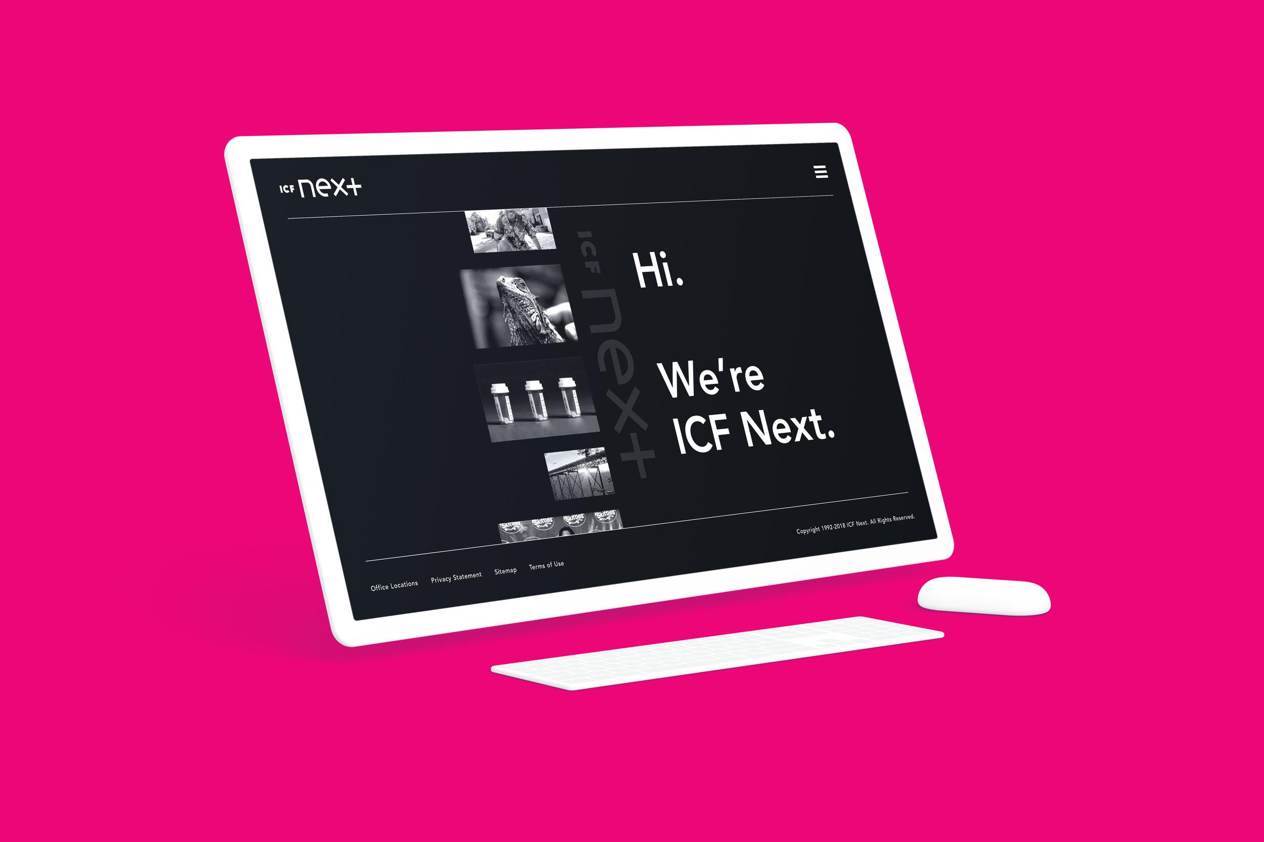 Web_Home.jpg