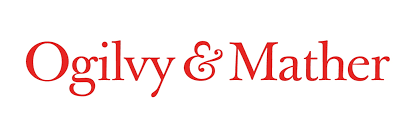 ogilvy-et-mather-logo.png