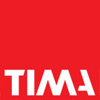 tima.png