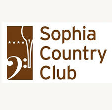 hotel-sophia-country-club.jpeg