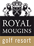 royal-golf-de-mougin.png