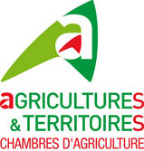 chambre-agriculture.png