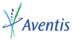 aventis.png