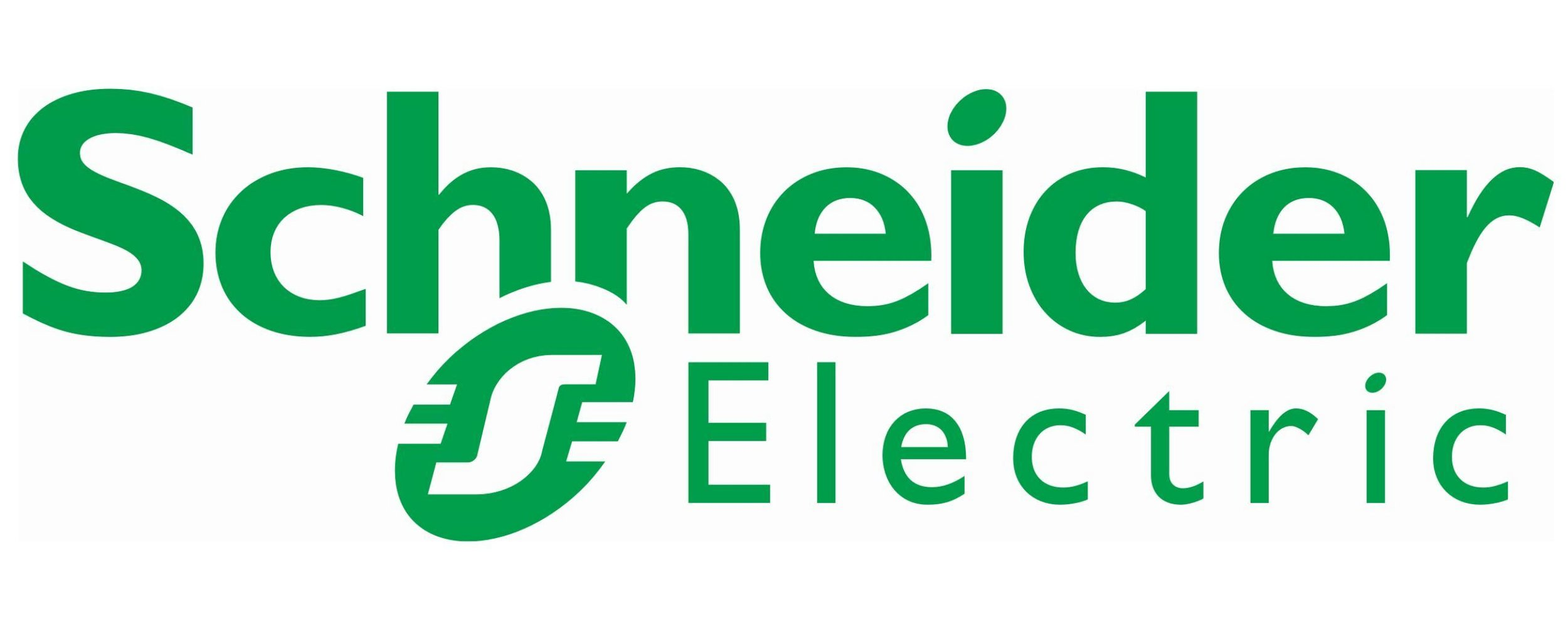 schneider-electric.jpg