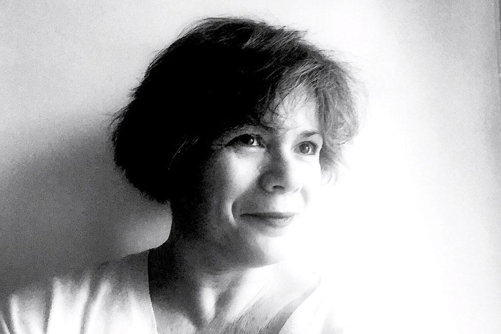 Valérie Texeraud Clavé