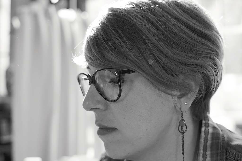 Cécile Guthleben