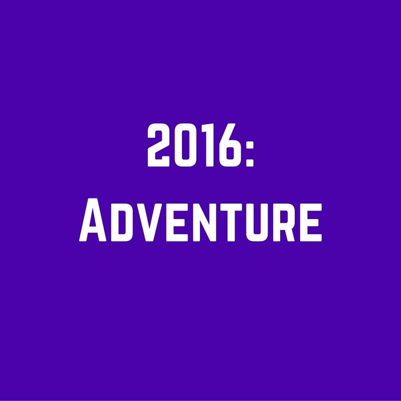 2016-Adventure