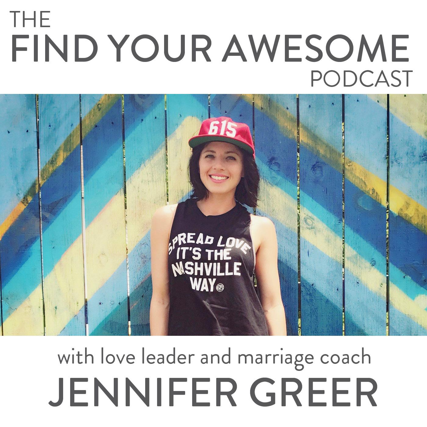 JenniferGreer_podcast_coverart.jpg