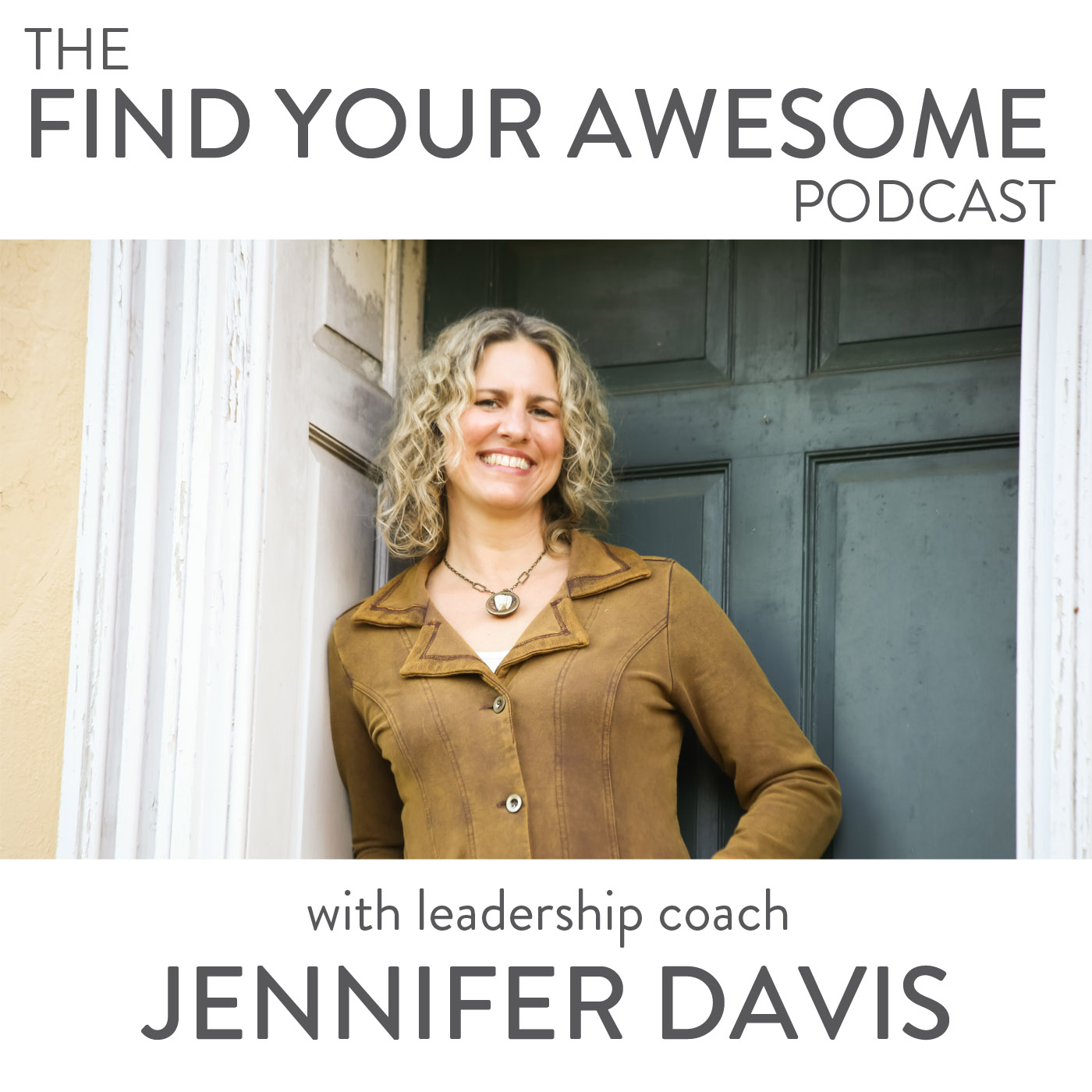 JenniferDavis_podcast_coverart.jpg