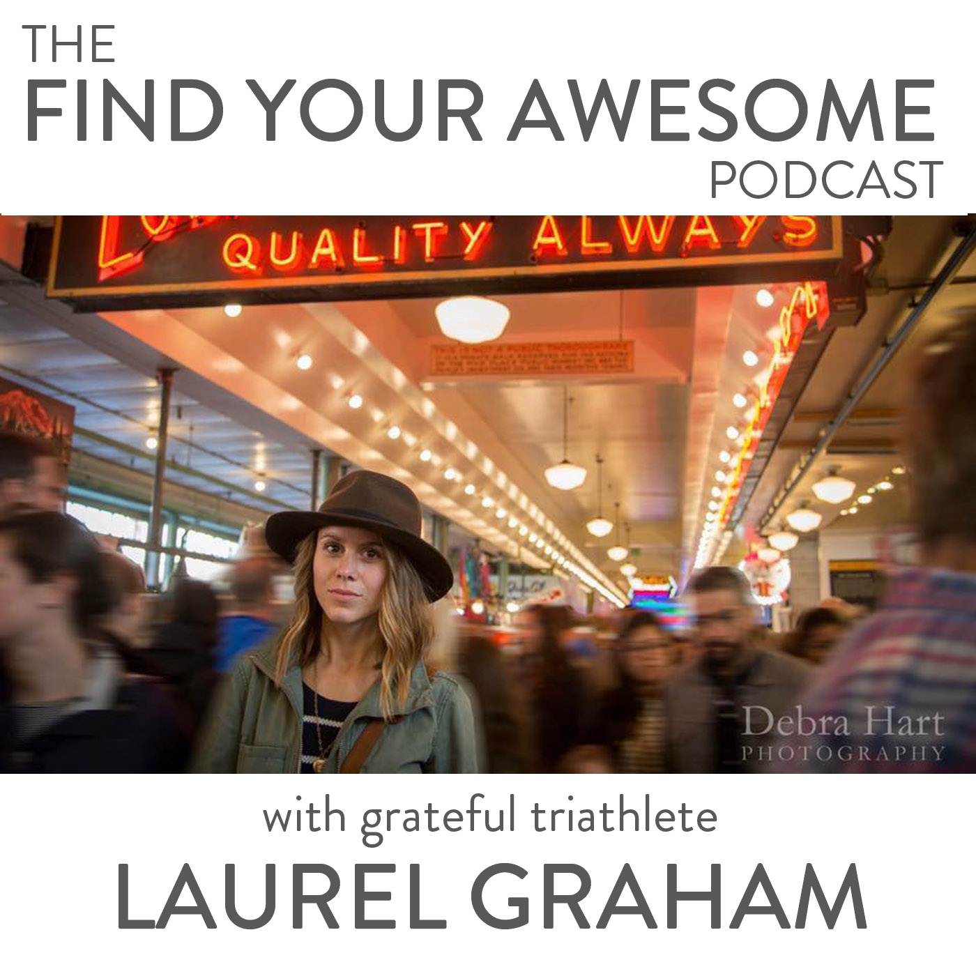 LaurelGraham_podcast_coverart.jpg