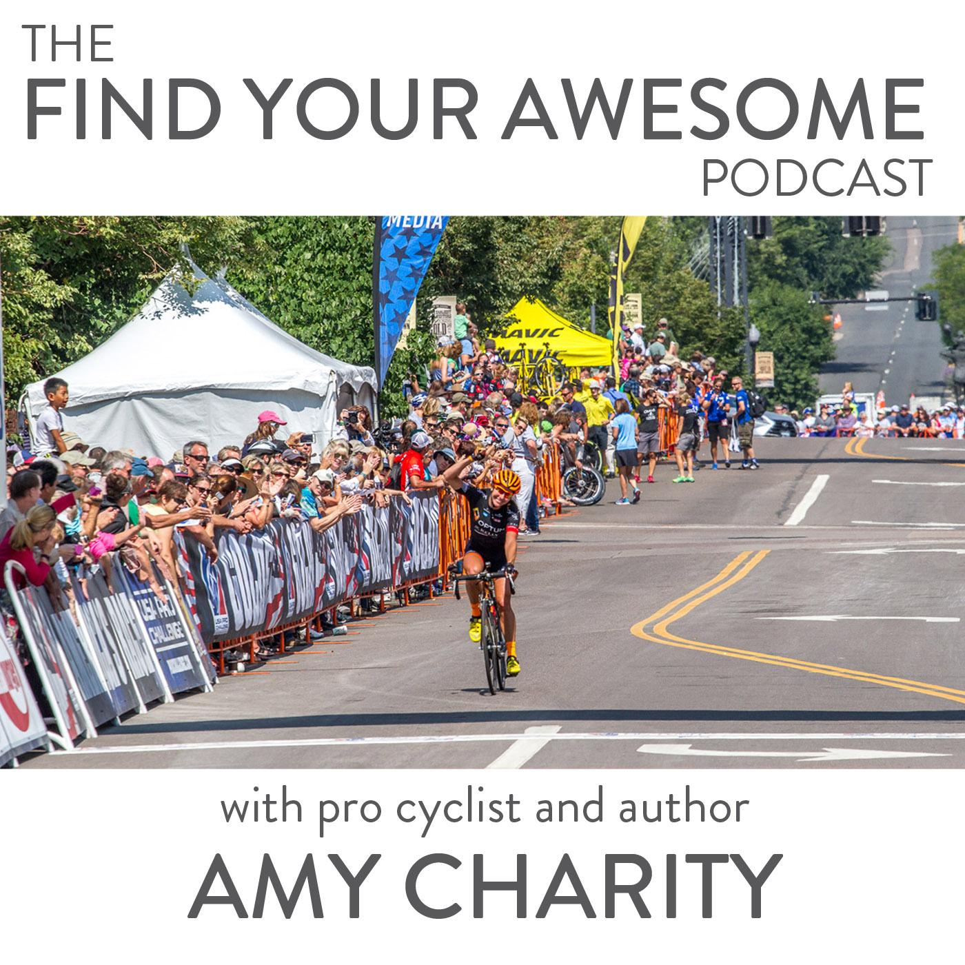 AmyCharity_podcast_coverart.jpg