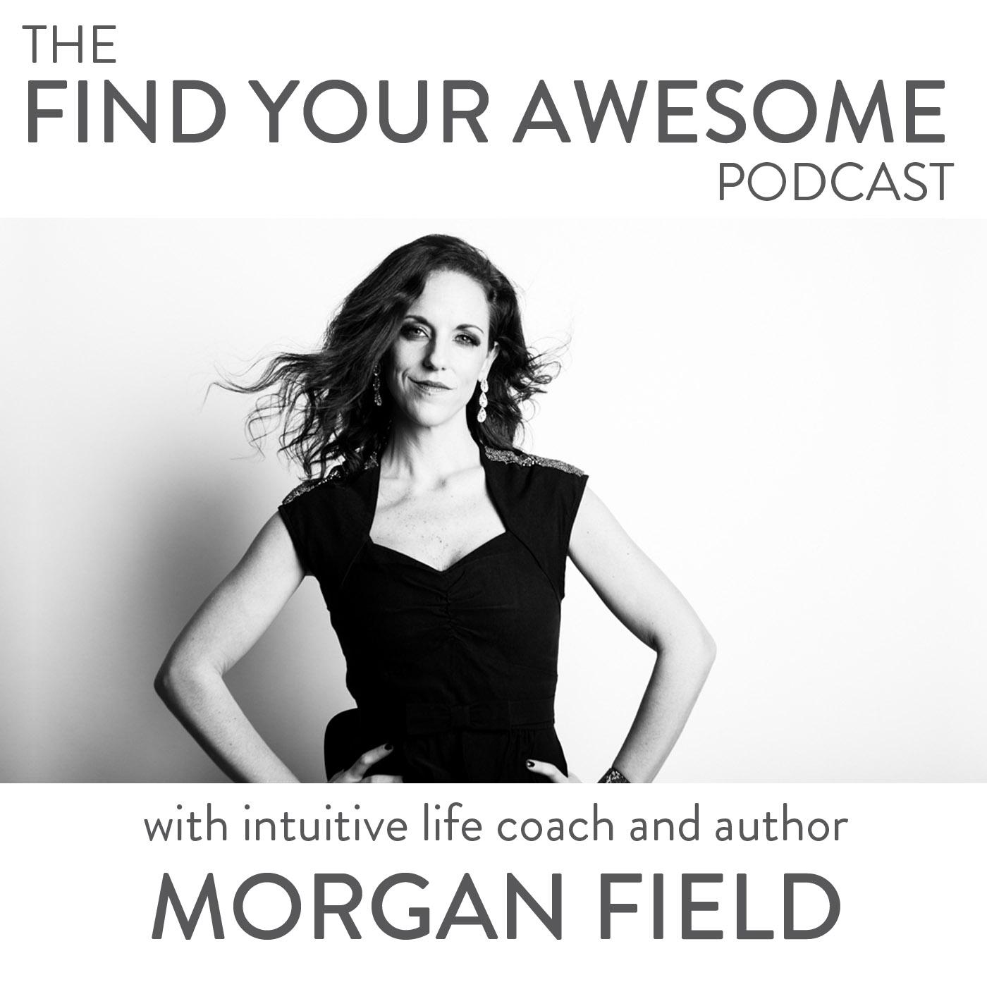 MorganField_podcast_coverart.jpg