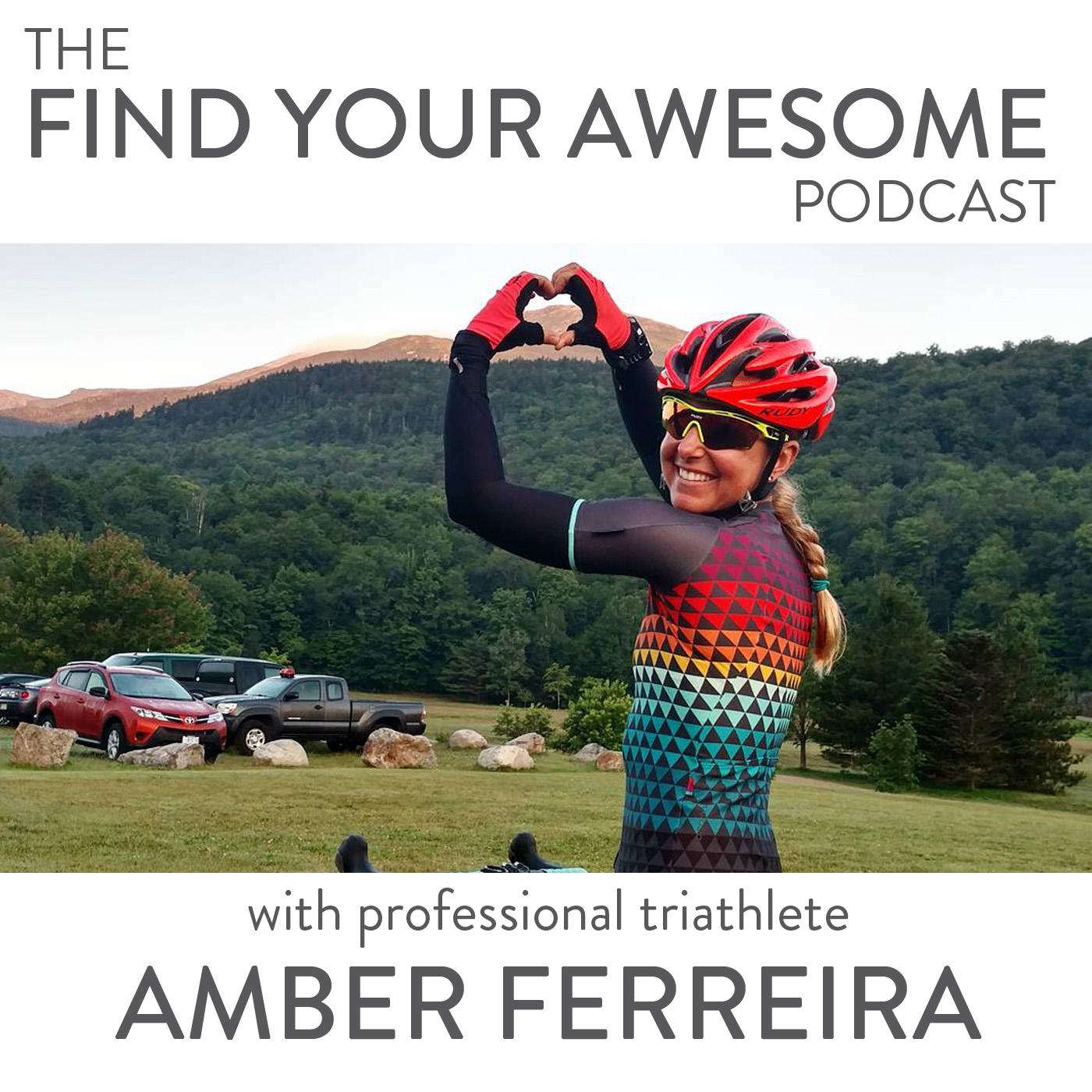 AmberFerreira_podcast_coverart.jpg