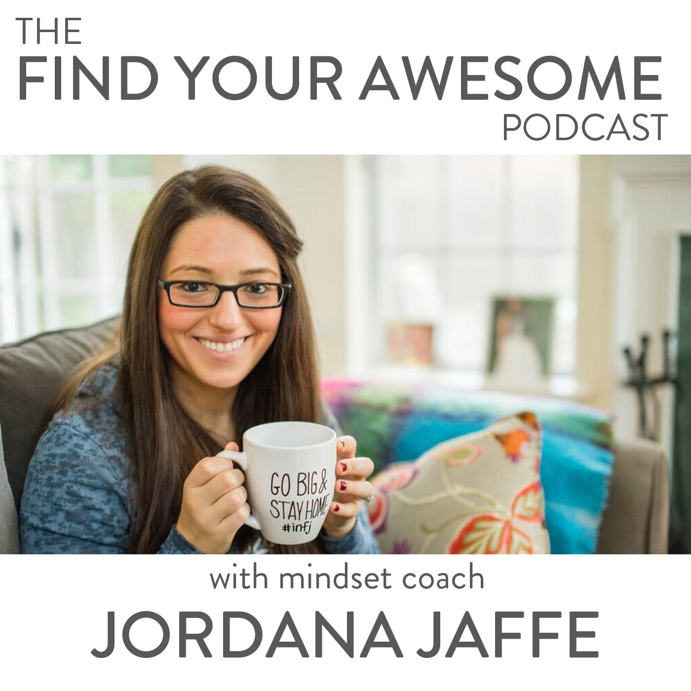 JordanaJaffe_podcast_coverart.jpg