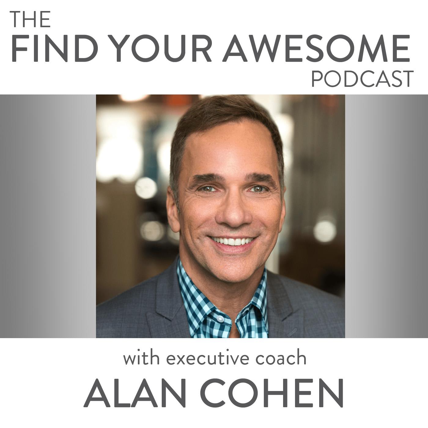 AlanCohen_podcast_coverart.jpg