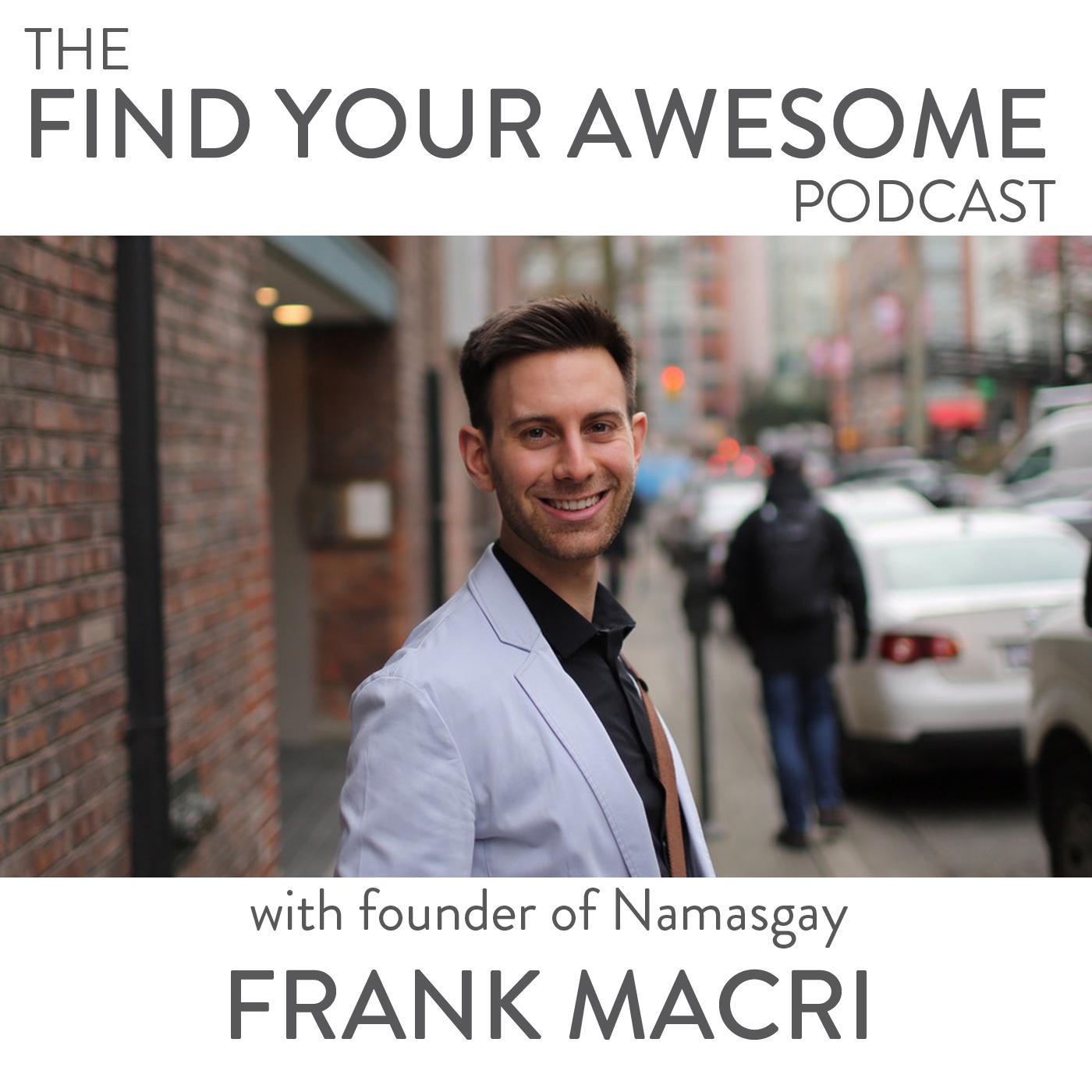 FrankMacri_podcast_coverart.jpg