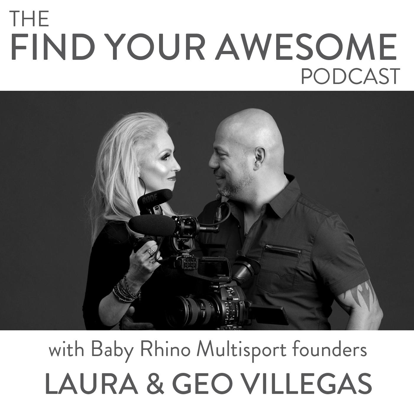 Laura&Geo_podcast_coverart_v2.jpg