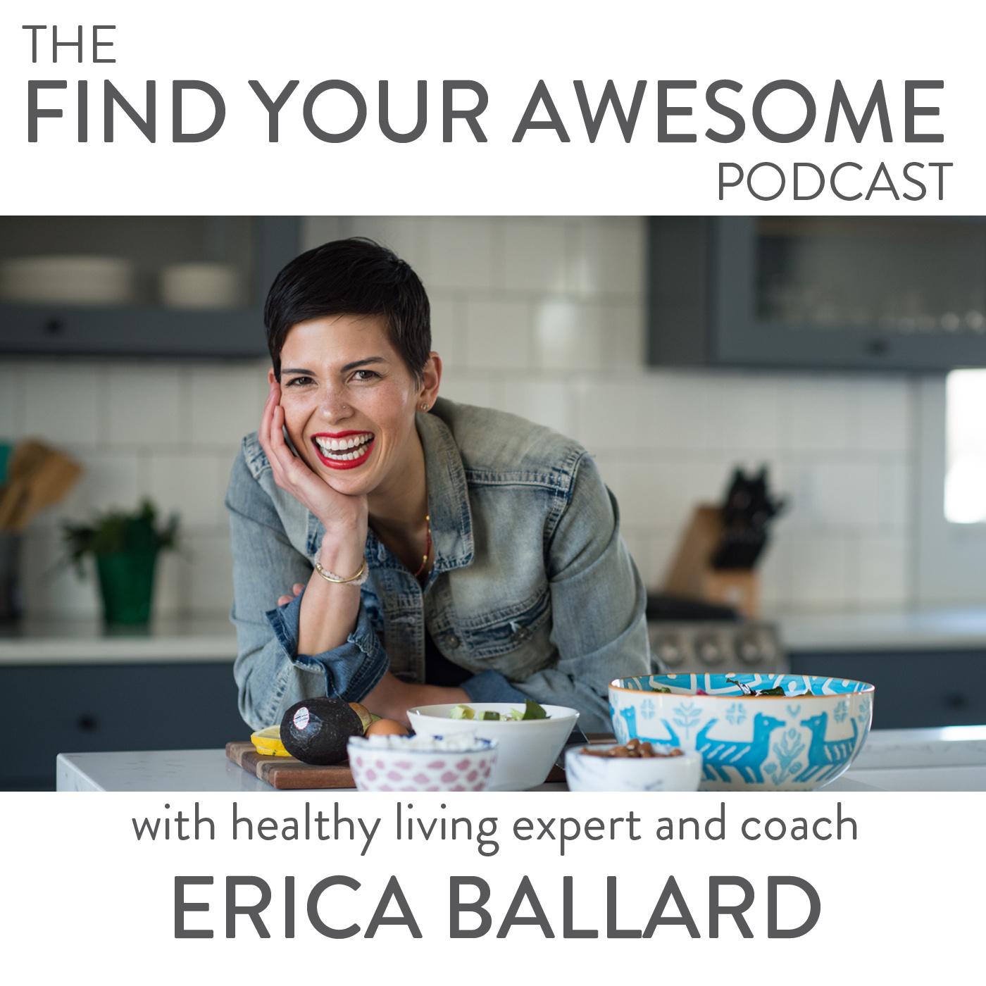EricaBallard_podcast_coverart.jpg