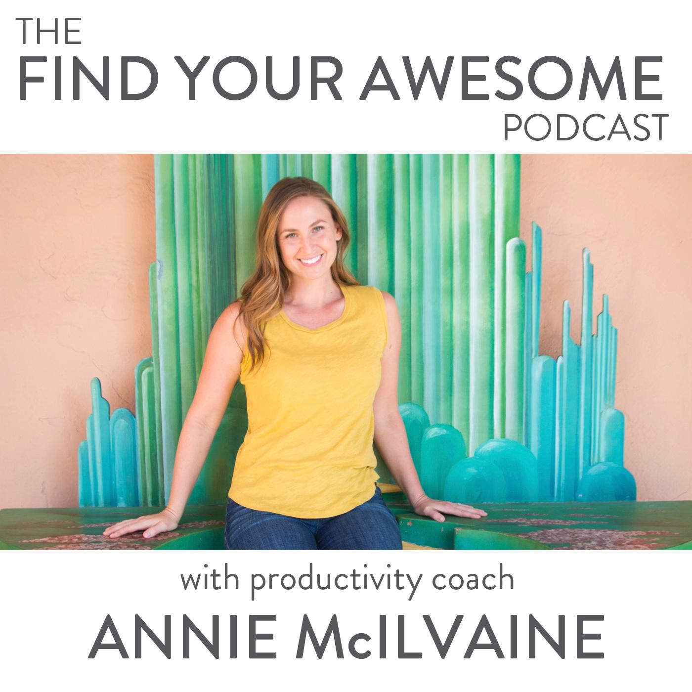 AnnieMac_podcast_coverart.jpg