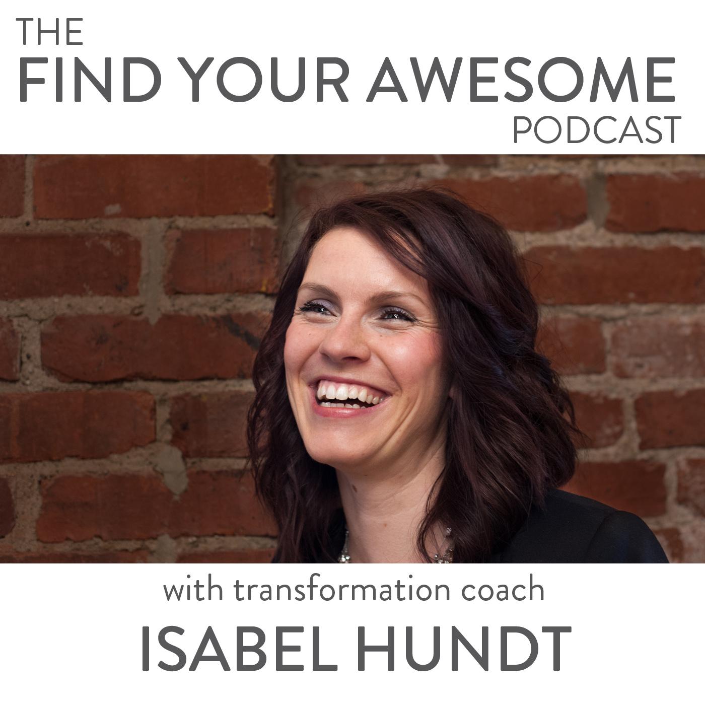 IsabelHundt_podcast_coverart.jpg