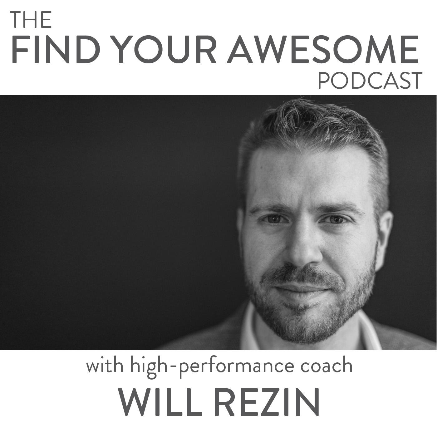 WillRezin_podcast_coverart.jpg