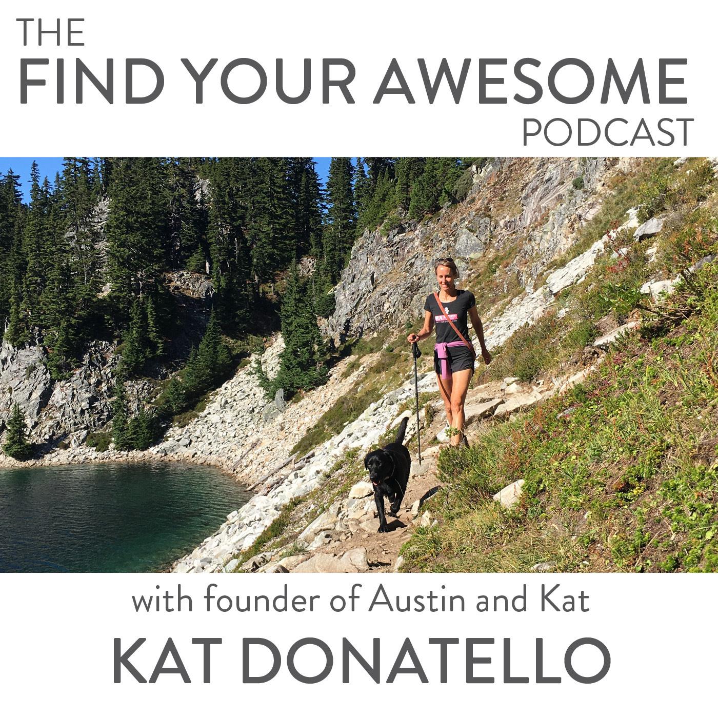 KatDonatello_podcast_coverart.jpg