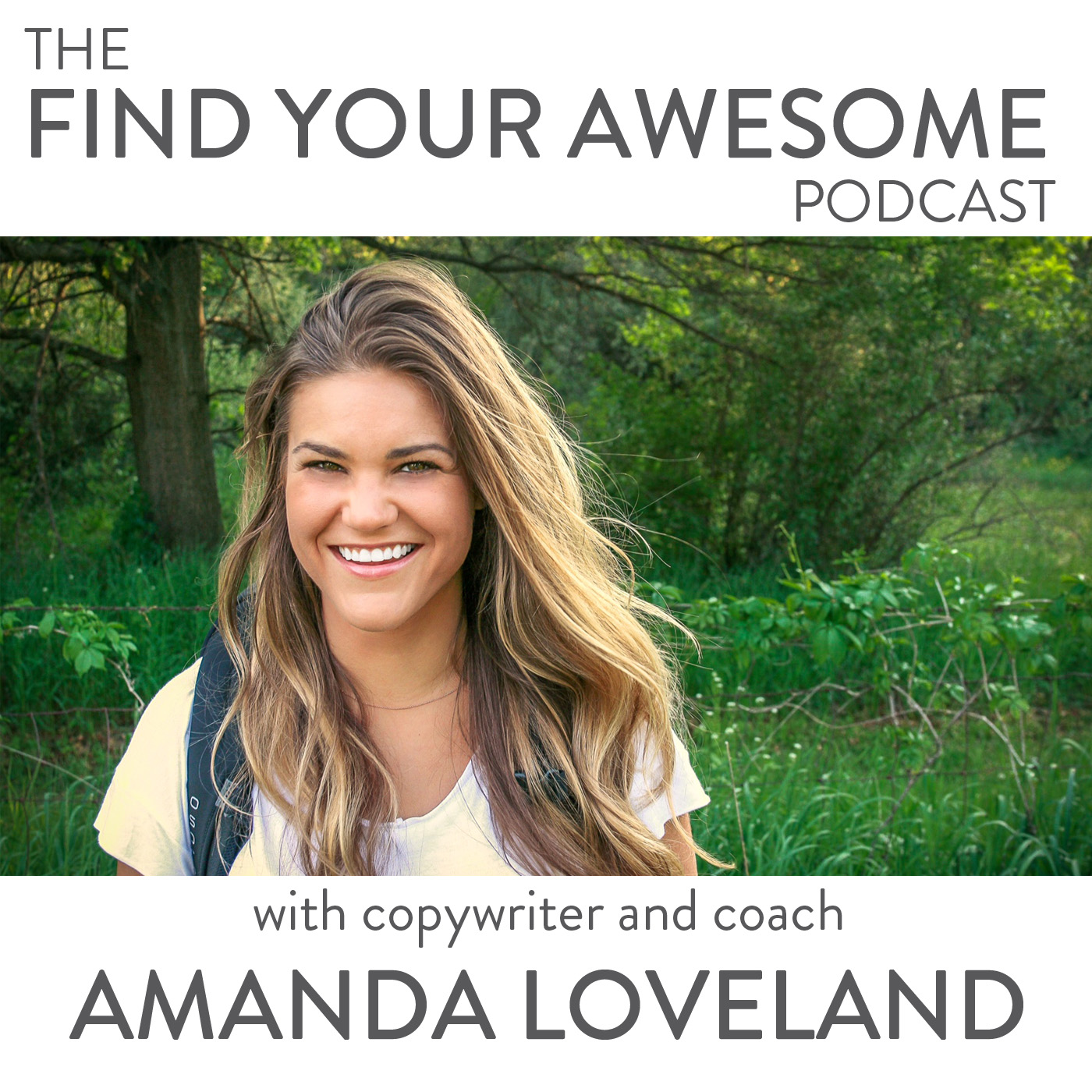 AmandaLoveland_podcast_coverart.jpg