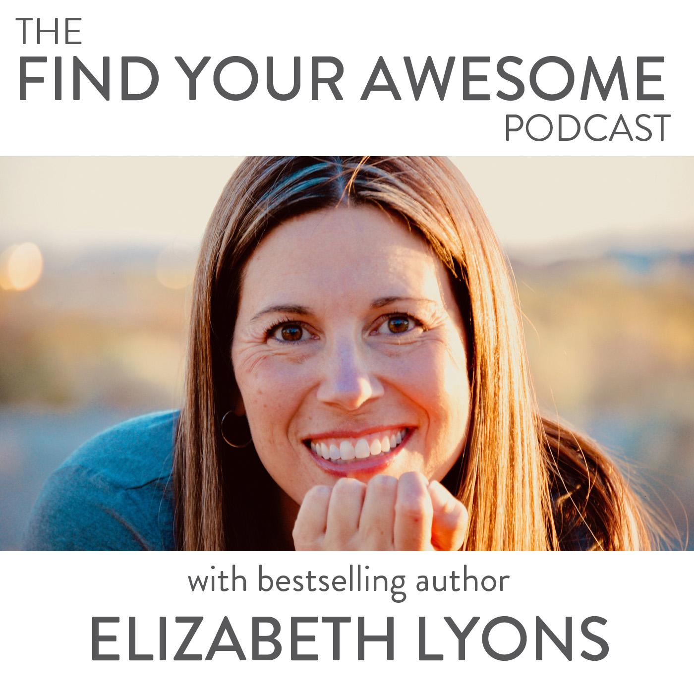 ElizabethLyons_podcast_coverart.jpg