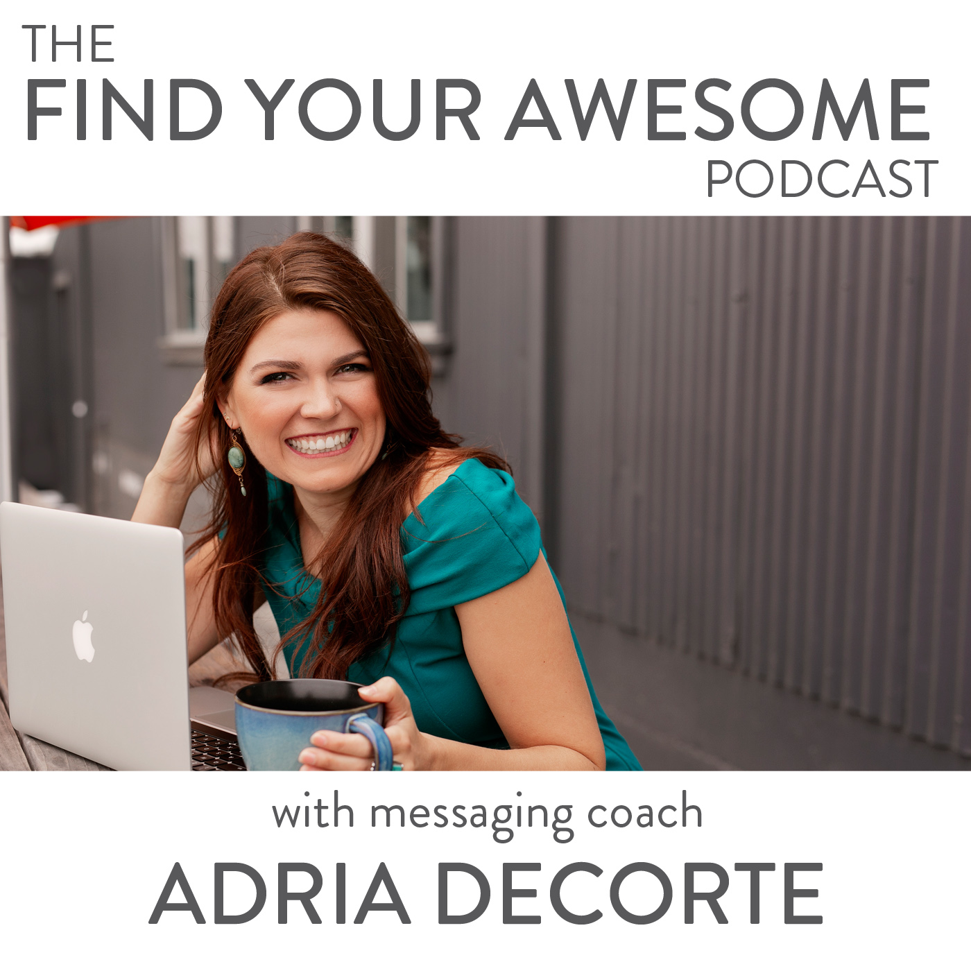 AdriaDecorte_podcast_coverart.jpg
