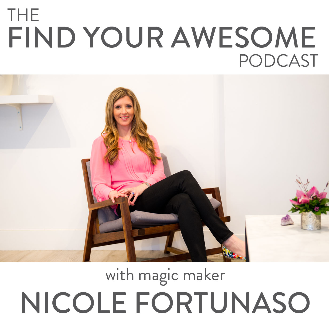 NicoleFortunaso_podcast_coverart.jpg
