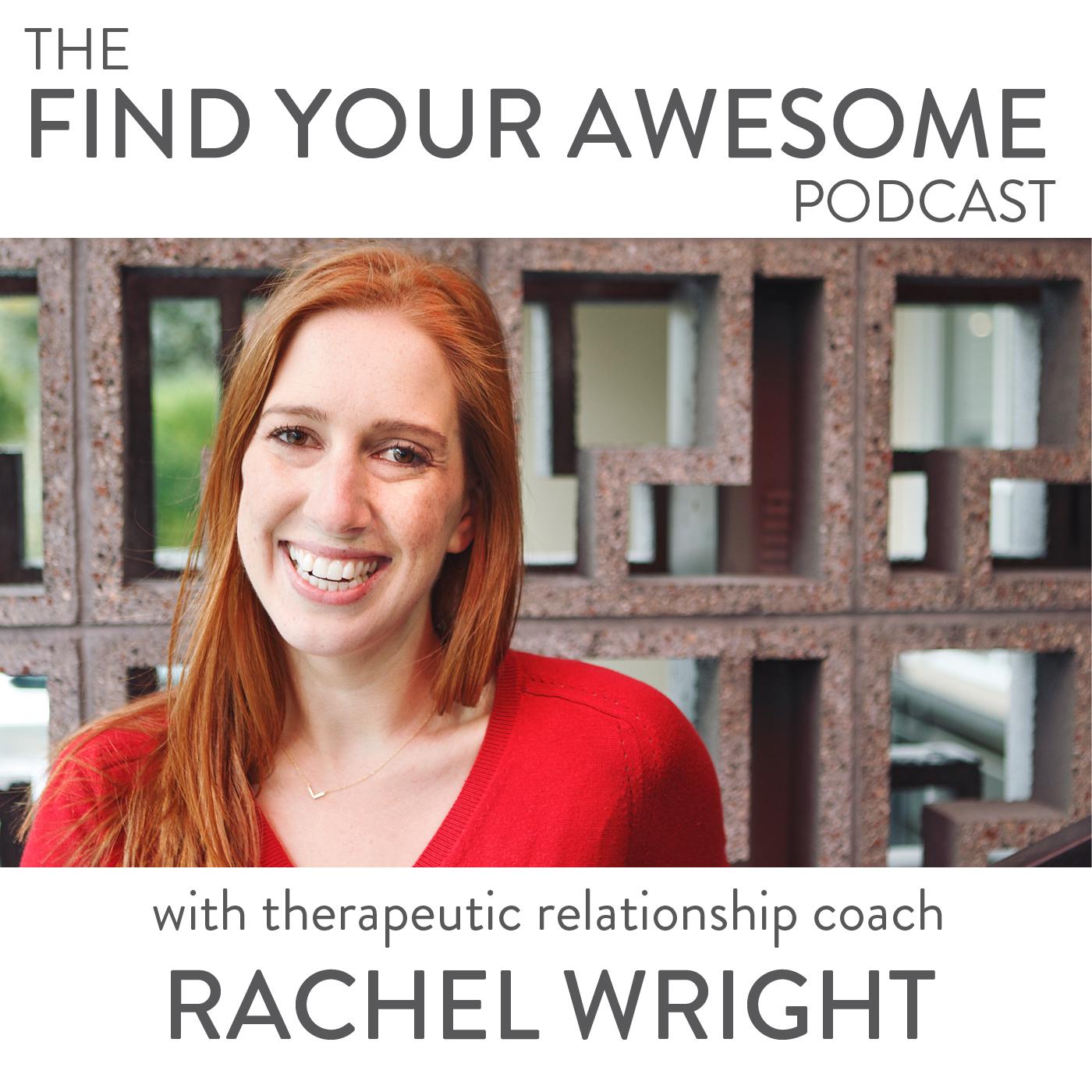 RachelWright_podcast_coverart.jpg