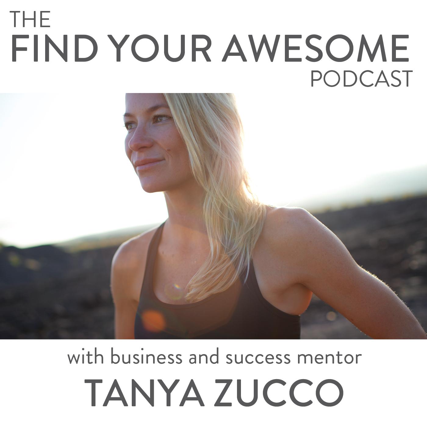 TanyaZucco_podcast_coverart (1).jpg