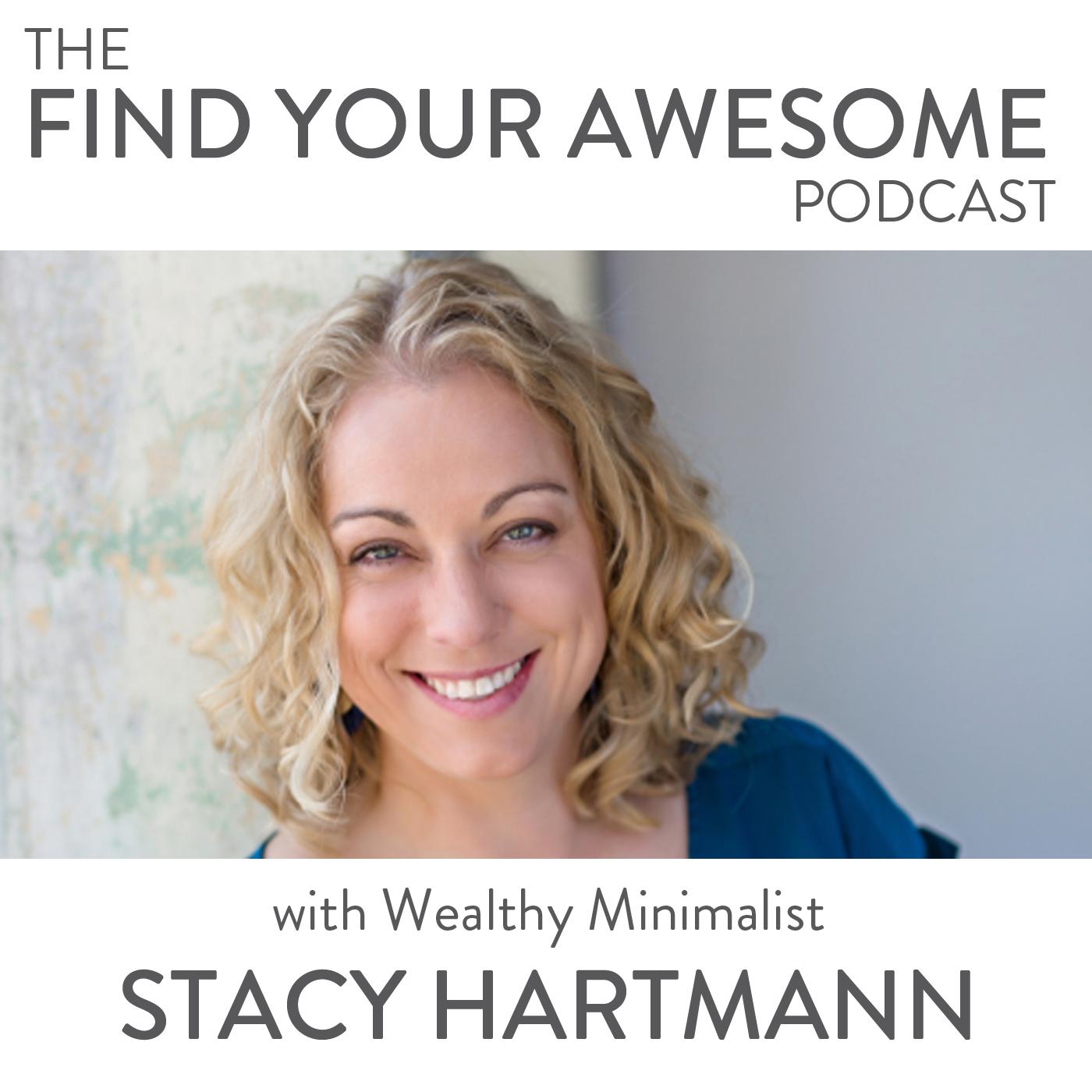 StacyHartmann_podcast_coverart.jpg