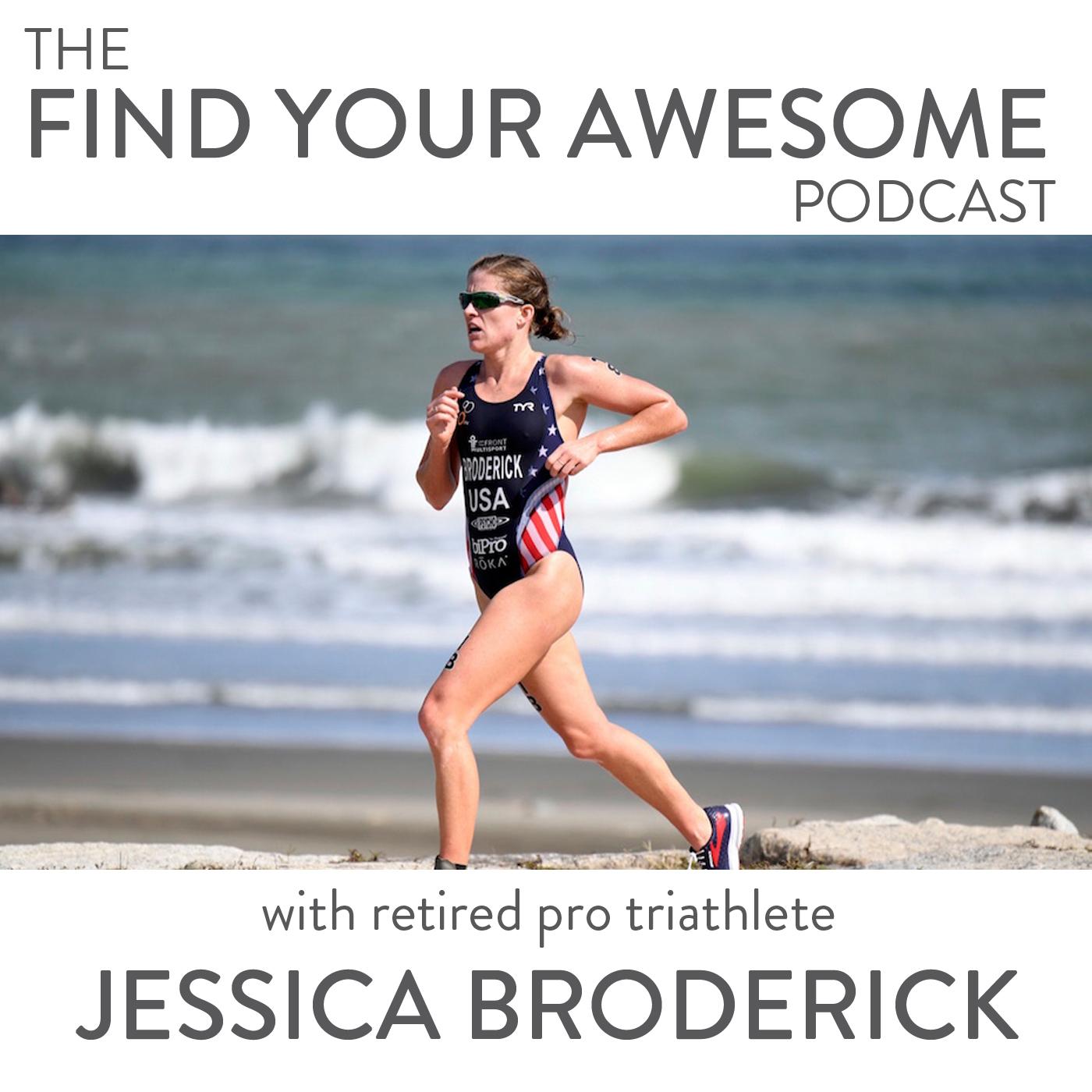 JessicaBroderick_podcast_coverart.jpg