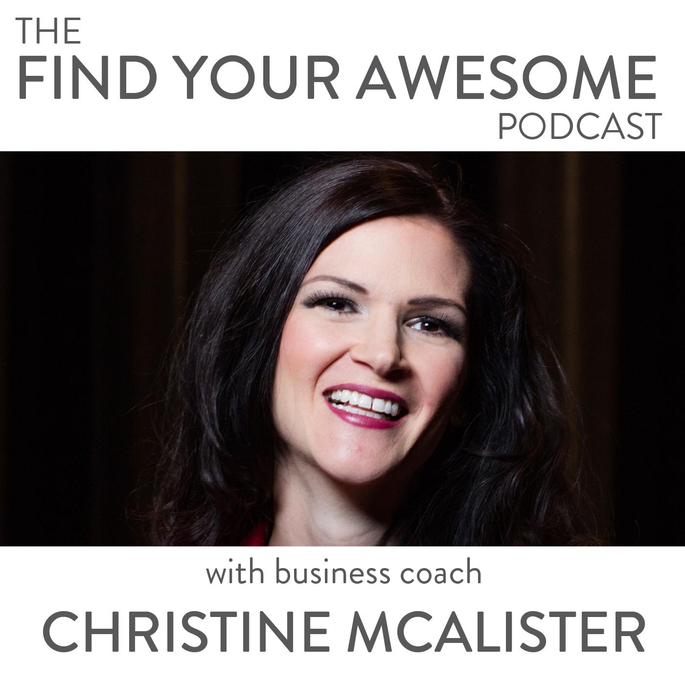 ChristineMcAlister_podcast_coverart.jpg