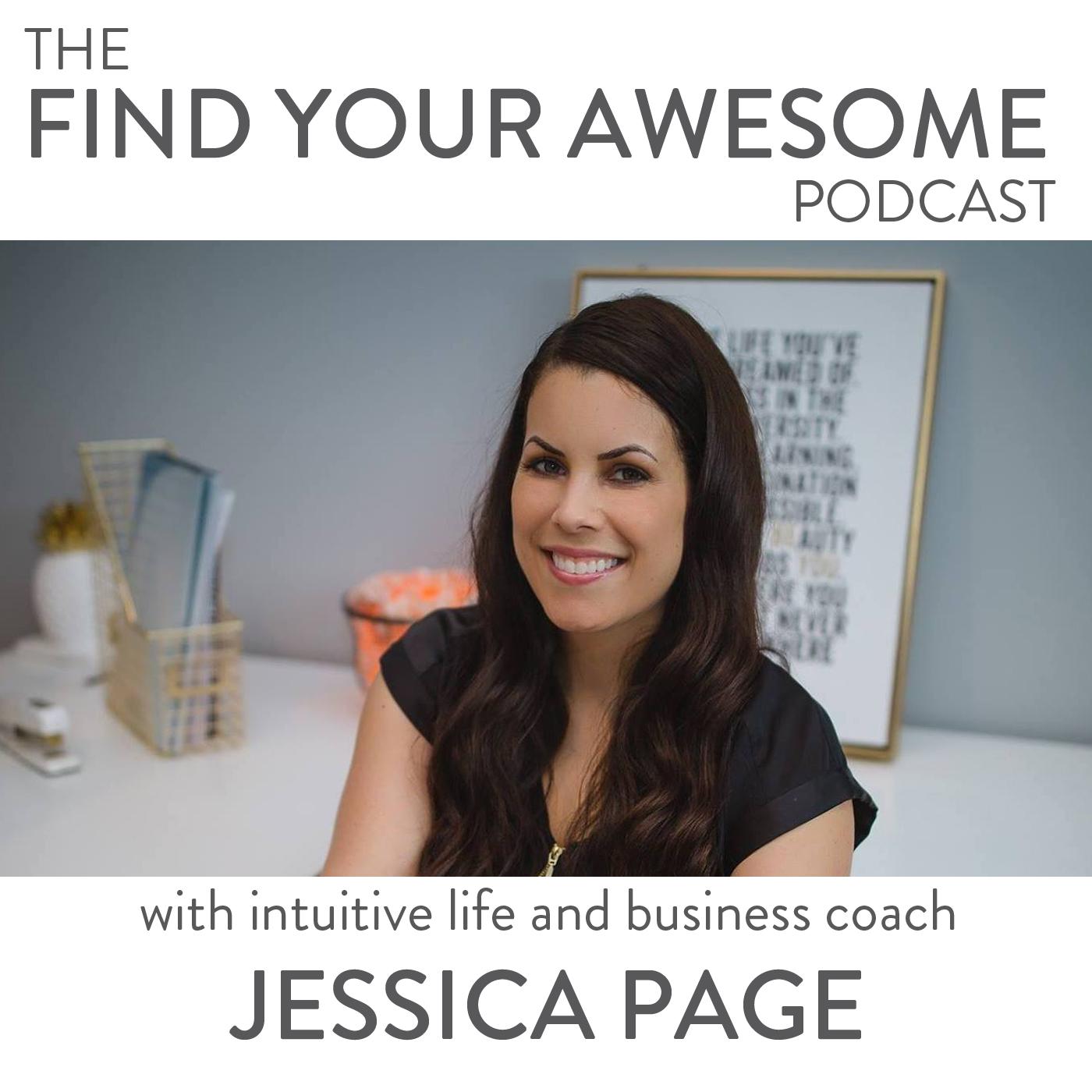JessicaPage_podcast_coverart.jpg