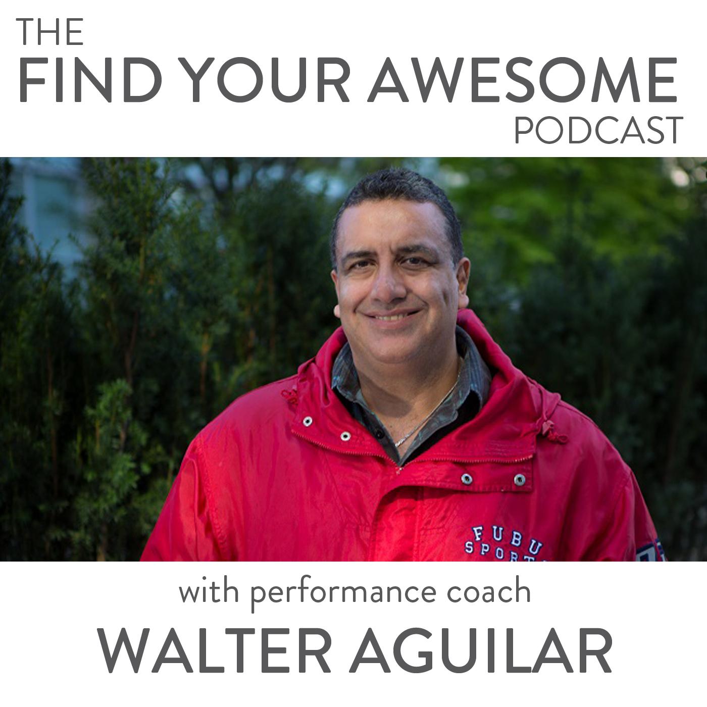 WalterAguilar_podcast_coverart.jpg
