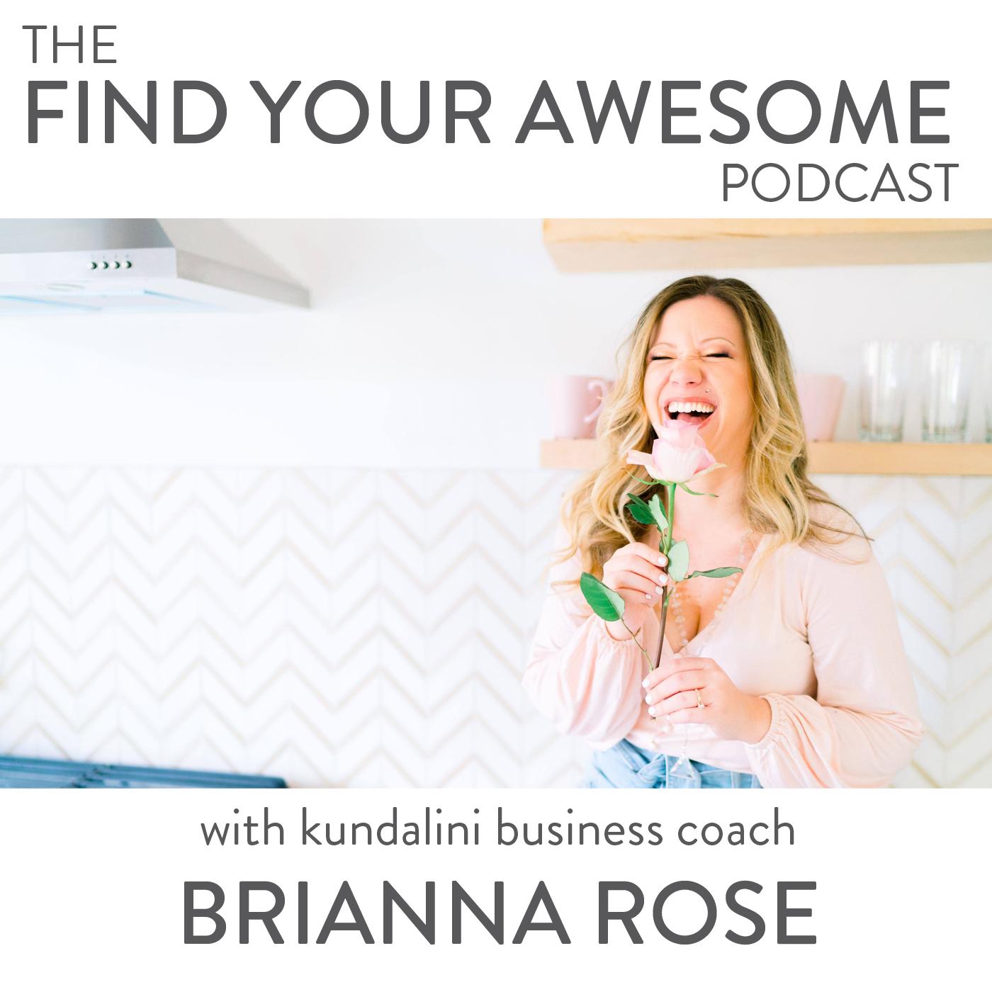 BriannaRose_podcast_coverart.jpg