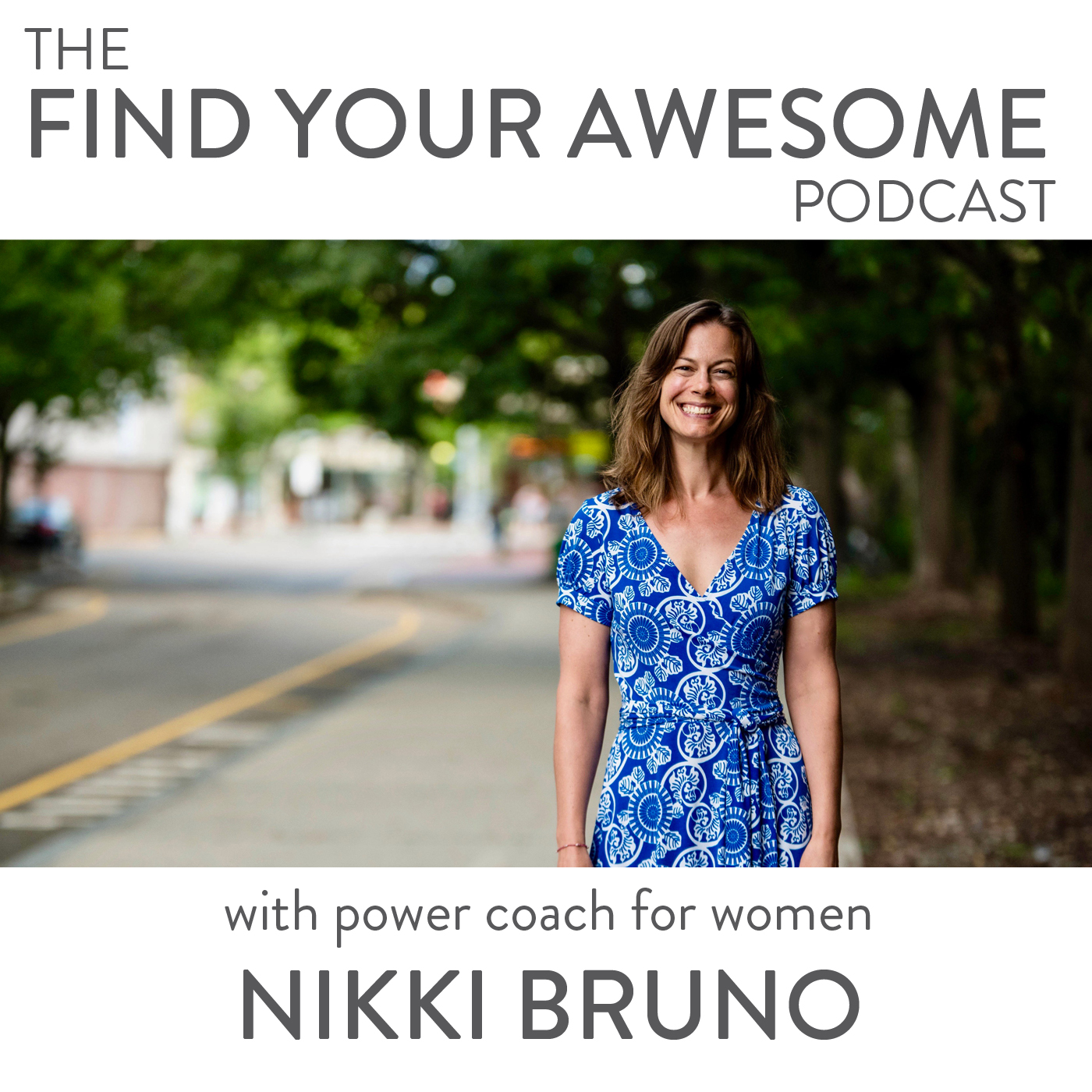 NikkiBruno_podcast_coverart.jpg